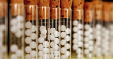 препараты имедис