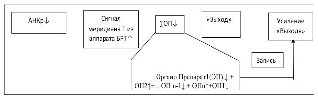 сх-мер-1